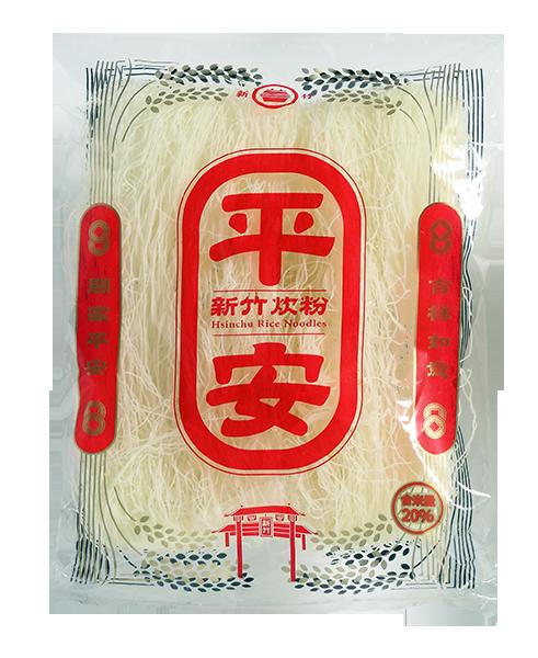 平安炊粉 1